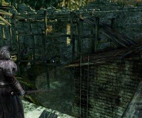 «1С-СофтКлаб» выпустит специальное консольное издание Dark Souls 2