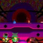 Скриншот Indie Game Battle – Изображение 5