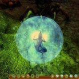 Скриншот Seed Of The Arcane