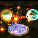 Скриншот DroneZ