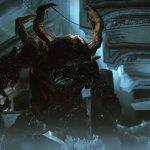 Скриншот Destiny: The Taken King – Изображение 27