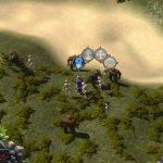 Скриншот Golem Crusades – Изображение 23