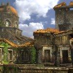Скриншот Uncharted: Drake's Fortune – Изображение 20