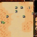 Скриншот Dune 2000: Long Live the Fighters! – Изображение 5