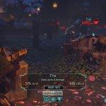 Скриншот XCOM: Enemy Unknown - Slingshot – Изображение 1