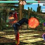 Скриншот Tekken 3D: Prime Edition – Изображение 41