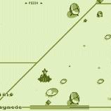 Скриншот Pizzarian – Изображение 5