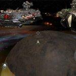 Скриншот Wing Commander Arena – Изображение 3