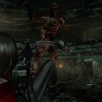 Скриншот Resident Evil 6 – Изображение 162