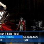 Скриншот Shin Megami Tensei: Devil Summoner - Soul Hackers – Изображение 4