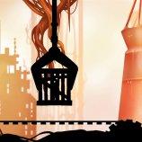 Скриншот EZRA: The Stranger – Изображение 5