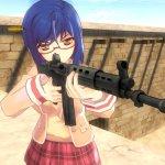Скриншот Bullet Girls – Изображение 7