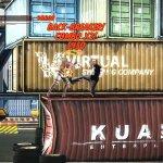 Скриншот Kung-Fu Live – Изображение 24