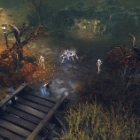 Скриншот Victor Vran: Overkill Edition – Изображение 2