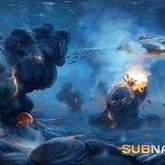 Скриншот Subnautica – Изображение 12