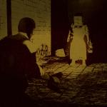 Скриншот The Evil Within – Изображение 18