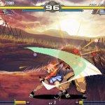 Скриншот Yatagarasu Attack on Cataclysm – Изображение 9