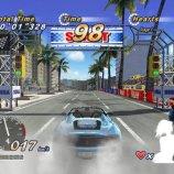Скриншот OutRun 2006: Coast 2 Coast
