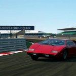 Скриншот Gran Turismo 6 – Изображение 164