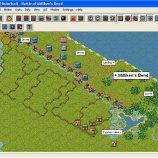 Скриншот Civil War Battles: Campaign Vicksburg – Изображение 4