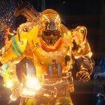 Скриншот Destiny: The Taken King – Изображение 37