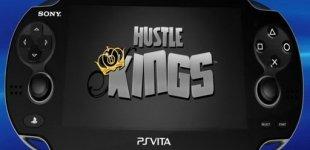 Hustle Kings (2012). Видео #1