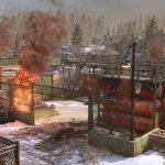 Скриншот XCOM 2 – Изображение 56