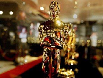 Лайк-дизлайк: как вам лауреаты «Оскара 2017»? [опрос]