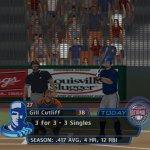 Скриншот MLB 06: The Show – Изображение 8