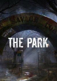 Обложка The Park