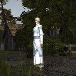 Скриншот Warhammer Online (2004) – Изображение 63