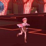 Скриншот Atelier Rorona: The Origin Story of the Alchemist of Arland – Изображение 26