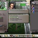 Скриншот Mastermind, The (2005) – Изображение 6