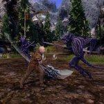 Скриншот DarkFall: Unholy Wars – Изображение 33