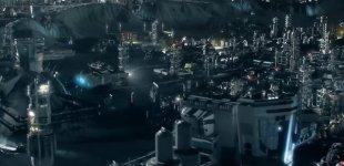 Anno 2205. Кинематографический трейлер c E3