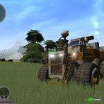 Скриншот Hard Truck: Apocalypse – Изображение 72