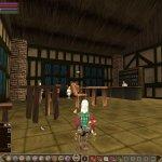 Скриншот Rubies of Eventide – Изображение 133