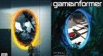 10 лет индустрии в обложках журнала GameInformer - Изображение 70