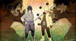 Первые кадры новой Naruto Shippuden охватил огненный смерч - Изображение 3