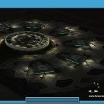 Скриншот Tower Simulator – Изображение 8