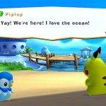 Скриншот PokéPark 2: Wonders Beyond – Изображение 66