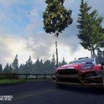 Скриншот WRC 5 – Изображение 15