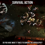 Скриншот Dead on Arrival 2 – Изображение 6