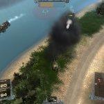 Скриншот Черный орел 2 – Изображение 40