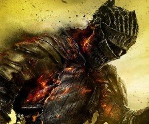 Dark Souls 3 получит поддержку PS4 Pro сновым патчем