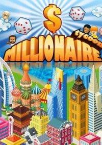 Обложка MILLIONAIRE TYCOON