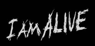 I am Alive. Видео #2