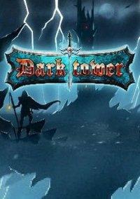 Dark Tower – фото обложки игры