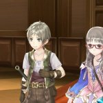 Скриншот Atelier Totori: The Adventurer of Arland – Изображение 68