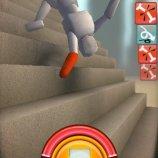 Скриншот Stair Dismount Universal
